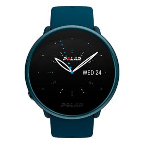 Polar-Ignite-2-Azul-SKU-90085184_1