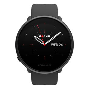 Polar-Ignite-2-Preto-Perola-SKU-90085182_1